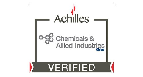 Achilles Chemicals & Allied Industries